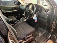 Suzuki Grand Vitara 2.4 AT 2014 Hitam (IMG_20200229_083953.jpg)