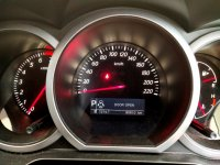 Suzuki Grand Vitara 2.4 AT 2014 Hitam (IMG_20200229_084039.jpg)