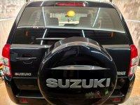 Suzuki Grand Vitara 2.4 AT 2014 Hitam (IMG_20200229_084116.jpg)