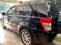 Suzuki Grand Vitara 2.4 AT 2014 Hitam (IMG_20200229_084132.jpg)