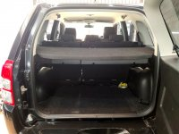 Suzuki Grand Vitara 2.4 AT 2014 Hitam (IMG_20200229_084203.jpg)