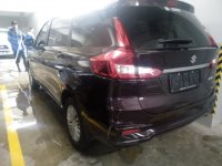 Suzuki: KREDIT TDP MURAH ALL NEW ERTIGA (IMG-20200220-WA0009.jpg)