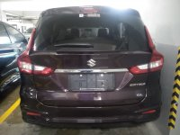 Suzuki: KREDIT TDP MURAH ALL NEW ERTIGA (IMG-20200220-WA0008.jpg)