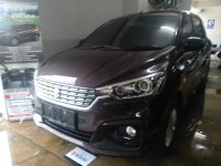 Suzuki: KREDIT TDP MURAH ALL NEW ERTIGA (IMG-20200220-WA0007.jpg)