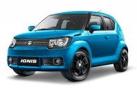 Suzuki: PROMO ERTIGA KARIMUN XL7  DP MURAH ANGSURAN RINGAN (ignis-sport-blue-hero.jpg)