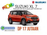 Suzuki: PROMO ERTIGA KARIMUN XL7  DP MURAH ANGSURAN RINGAN (Jum_28_02_2020_19_46_12.png)
