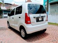 Jual Suzuki: Karimun Wagon R GL 2019 N-Mlg Low KM Mulus Super Istimewa