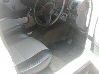 Suzuki: Dijual Jimny Katana GX (IMG_20200325_202818_016.jpg)