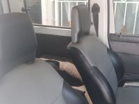 Suzuki: Dijual Jimny Katana GX (IMG_20200325_202812_839.jpg)