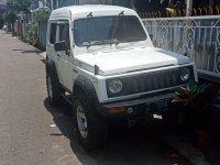 Suzuki: Dijual Jimny Katana GX (IMG_20200325_202748_837.jpg)