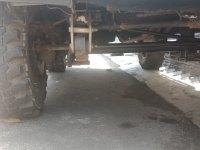 Suzuki: Dijual Jimny Katana GX (IMG_20200325_202743_170.jpg)