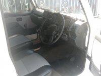 Suzuki: Dijual Jimny Katana GX (IMG_20200325_202735_358.jpg)