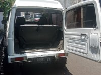 Suzuki: Dijual Jimny Katana GX (IMG_20200325_202730_977.jpg)