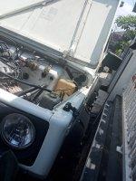 Suzuki: Dijual Jimny Katana GX (IMG_20200325_202725_405.jpg)