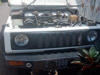 Suzuki: Dijual Jimny Katana GX (IMG_20200325_202719_138.jpg)
