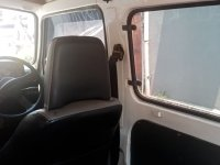 Suzuki: Dijual Jimny Katana GX (IMG_20200325_202657_664.jpg)