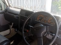 Suzuki: Dijual Jimny Katana GX (IMG_20200325_202708_720.jpg)