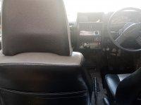 Suzuki: Dijual Jimny Katana GX (IMG_20200325_202638_527.jpg)