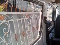 Suzuki: Dijual Jimny Katana GX (IMG_20200325_202632_049.jpg)