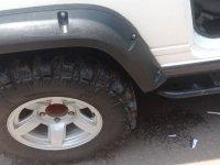 Suzuki: Dijual Jimny Katana GX (IMG_20200325_202619_176.jpg)