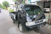 Jual Suzuki Carry Pick Up Wide Deck Bak 3W Manual 2015