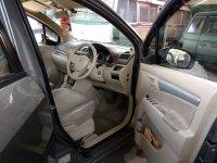 Suzuki Ertiga, registerasi 2014 sangat terawat. (IMG-20190911-WA0016.jpg)