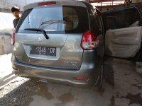 Suzuki Ertiga, registerasi 2014 sangat terawat. (IMG-20190911-WA0015.jpg)
