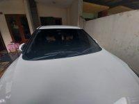 Jual Suzuki Baleno 2019 Butuh Uang (WhatsApp Image 2020-03-24 at 09.43.49.jpeg)