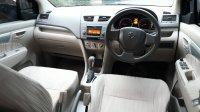 Suzuki Ertiga GL 1.4cc Automatic Thn.2016 (7.jpg)
