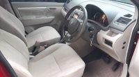 Suzuki Ertiga GL 1.4cc Automatic Thn.2016 (8.jpg)