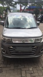 Suzuki Karimun Wagon R (IMG_20200403_130445.jpg)