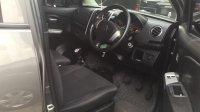 Suzuki Karimun Wagon R (IMG-20200403-WA0007.jpg)