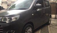 Suzuki Karimun Wagon R (IMG_20200403_124723.jpg)