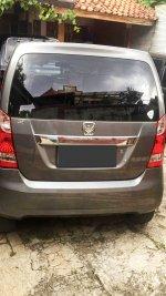 Suzuki Karimun Wagon R (IMG_20200403_124936.jpg)