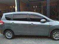"DIjual Suzuki Ertiga 2012(NEGO)(plat ""L"")"