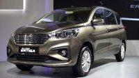 Jual ( New ) Suzuki Ertiga Paket Covid-19