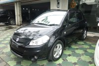 Suzuki SX4 X-Over Manual 2008 (XOVER (10).JPG)