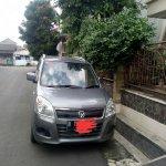 Suzuki Karimun wagon R type GL manual (IMG_20200410_165148.jpg)