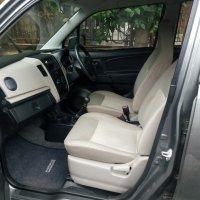Suzuki Karimun wagon R type GL manual (IMG_20200410_165005.jpg)