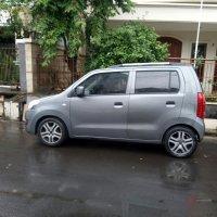 Suzuki Karimun wagon R type GL manual (IMG_20200410_165103.jpg)
