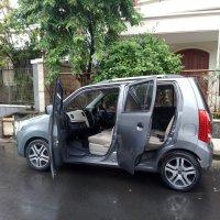 Suzuki Karimun wagon R type GL manual (IMG_20200410_164955.jpg)