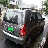 Suzuki Karimun wagon R type GL manual (IMG_20200410_164944.jpg)