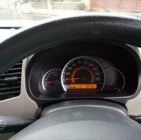 Suzuki Karimun wagon R type GL manual (IMG_20200410_164906.jpg)
