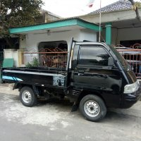 Suzuki Carry pick up mega cargo 2014 (IMG_20200212_162011.jpg)