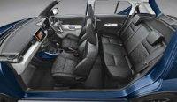 New Suzuki Ignis 2020 (images(1).jpg)