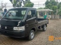 Jual New Suzuki Carry Pick Up