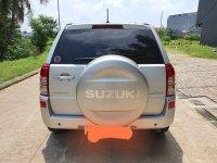 Suzuki grand vitara JLX: Dijual grand vitara 2.0 JLX 08 gres mulus like new (20200423_193300.jpg)