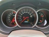 Suzuki grand vitara JLX: Dijual grand vitara 2.0 JLX 08 gres mulus like new (IMG-20200423-WA0073.jpg)