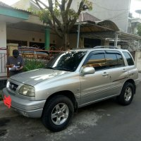 Suzuki escudo 1.6 tahun 2004 (IMG_20200422_173627.jpg)