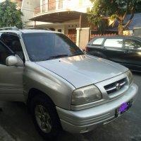 Suzuki escudo 1.6 tahun 2004 (IMG_20200422_173434.jpg)